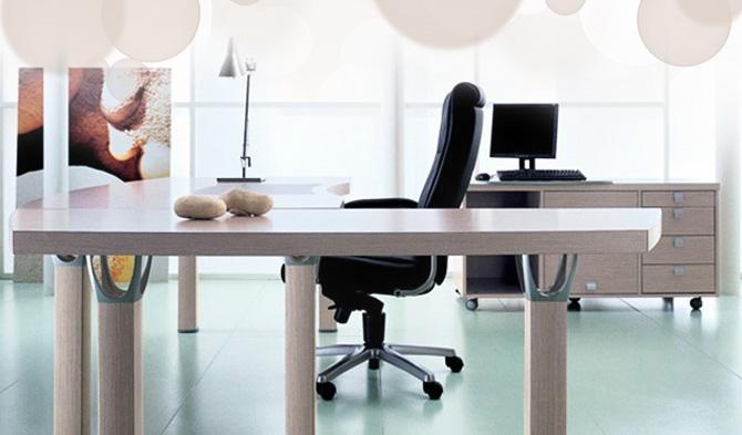 Ergo Executive Cloth Chairs : Ergotech Seating System, Ergo Products, Chairs  U0026 Tables, Ergo Executive Leather Chairs, Ergo Classic Leather Chairs, ...