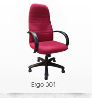 ... Ergo Chairs U0026 Tables · Ergo Sofa Series